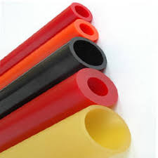 POLYURETHANE PIPES IN UAE