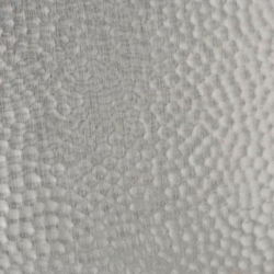 Hammered Stainless Steel Sheet