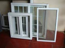 ALUMINIUM DOORS SUPPLIERS IN DUBAI