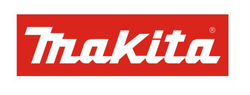 MAKITA SUPPLIER IN UAE