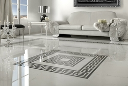FLOOR TILES FIXING COMPANY IN DUBAI