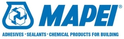 Mapei Adhesives & Grouts