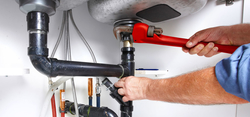PLUMBING & DRAINAGE SERVICES IN UAE
