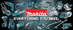 MAKITA SUPPLIER UAE