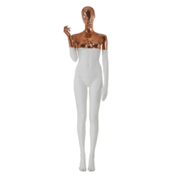 HANSBOODT MANNEQUINS AVAILABLE IN UAE
