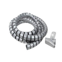 ELECTRICAL ACCESSORIES SUPPLIES IN UAE
