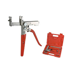 MANUAL TOOLS DEALERS IN UAE