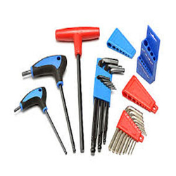 MANUAL TOOLS AVAILABLE IN AJMAN