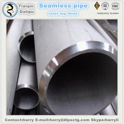 New products epoxy coated spiral steel tube fox spiral steel ...
