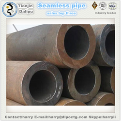 stock17mm high precision seamless steel tube ss304 seamless  ...