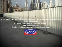 SIPS ( Structural Insulated Sandwich Panels) in UAE/ABU DHAB ...