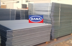 sandwich panels in RAK - Best price/Economy/reasonable price ...