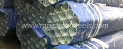 hastelloy Pipe Supplier in India| Hastelloy seamless Pipe ma ...