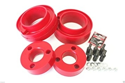 POLYURETHANE SPACERS IN UAE
