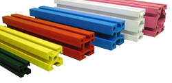 Powder Coatings Manufacturers, Stockists, Suppliers, Dealers ...