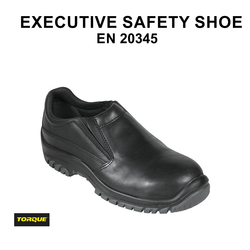 Executive Safety Shoes in Dubai