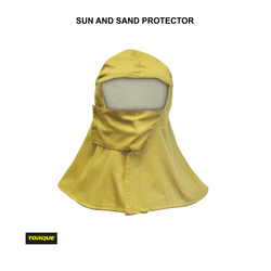 Sun and Sand Protector in UAE
