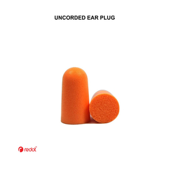 Ear Plug In Dubai