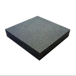 Protective packaging sheets supplier in uae