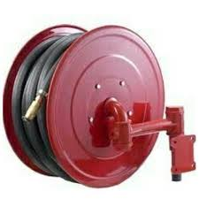 HOSE REEL SUPPLIER IN UAE