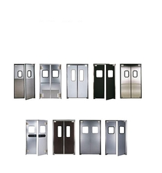 HOSPITALITY DOOR SUPPLIERS IN UAE: