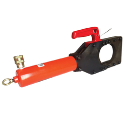Hydraulic Cable Cutter suppliers in UAE