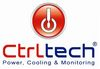 CONTROL TECHNOLOGIES FZE (Ctrltech)