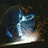 STEEL FABRICATORS & ENGINEERS