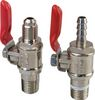 Valves Supplier