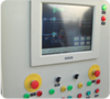 HMI and SCADA System software