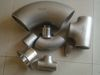 S.S.PIPE FITTINGS
