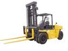 Forklift Hire in uae