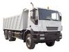 TIPPER TRUCKS RENTAL