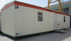 portacabin hire in UAE