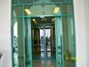 AUTOMATIC DOORS IN UAE