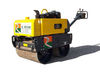 ROLLER COMPACTER HIRE IN UAE