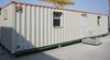 office container hire in Qatar