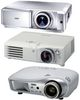PROJECTORS - ALL KINDS OF BEST AND LATEST