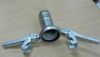 SPIGOT FITTINGS