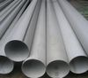Stainless Steel 304L Sch 80 ERW Pipe