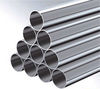 Stainless Steel 316L Sch 80 Pipe
