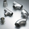 Stainless Steel 316L Sch XXS Pipe Fittings