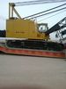 CRANE HIRE
