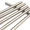 Inconel Threaded Bars