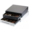 Metapace Cash Drawers K-1