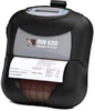 RW Series Zebra Mobile Printer