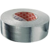 METALISED DUCT TAPE