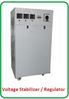 Voltage Stabilizer. Servo Stabilizer. AC Voltage 