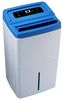 DEHUMIDIFIER. DE-HUMIDIFIER. DEHUMIDIFYING 