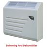 Swimming Pool Dehumidifier. De-humidifier. 
